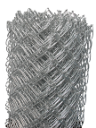 MESH/FABRIC-WELDED &amp CHAINMESH (96)