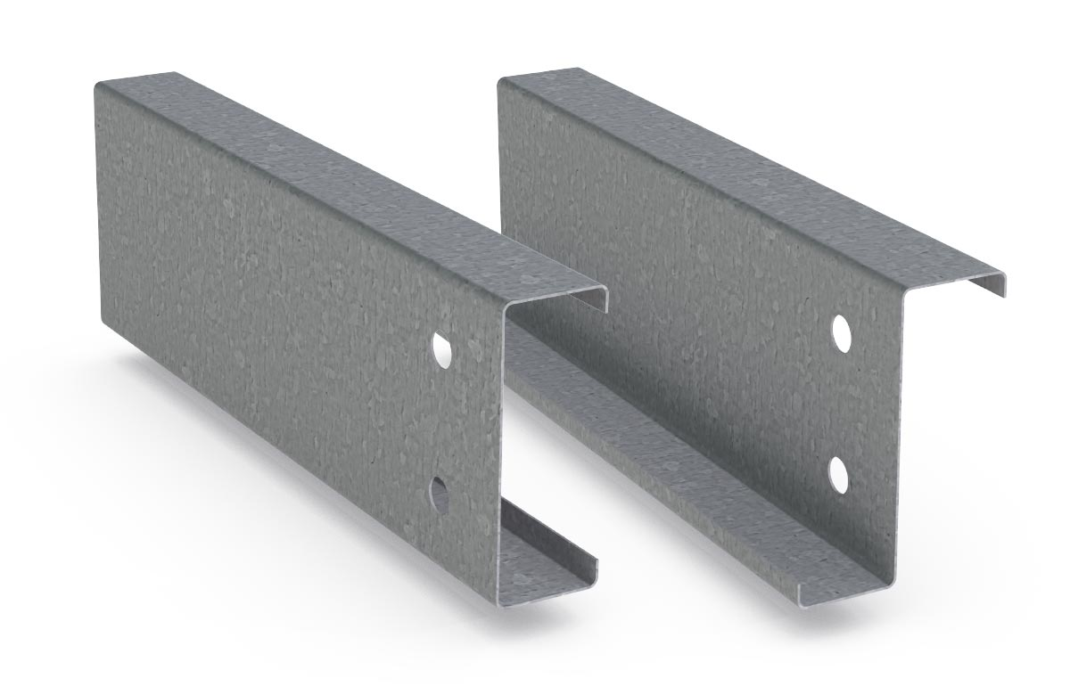 CHANNELS &amp PURLINS (55)