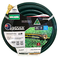 GARDEN HOSE, TUBES &amp FITTINGS (479)