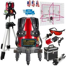 LEVELS &amp SURVEYING EQUIPMENT (144)