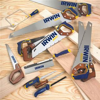 SAWS &amp ASSOCIATED PRODUCTS (262)