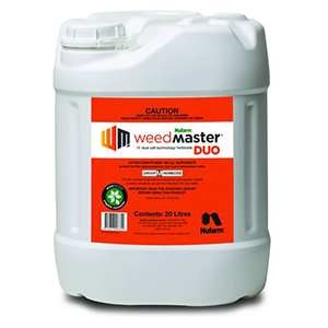 FERTILISERS &47 PEST CONTROL (5)