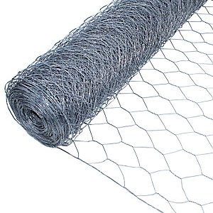 NETTING PRODUCTS (46)